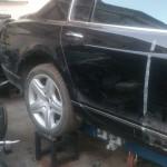Bentley Vector PRO