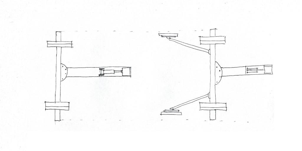 img293 - копия1